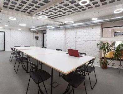 taller para invitados de Cooltourspain