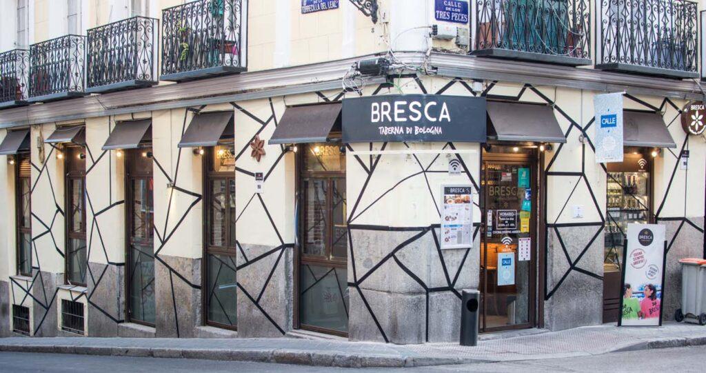 murales decorativos y artisticos madrid