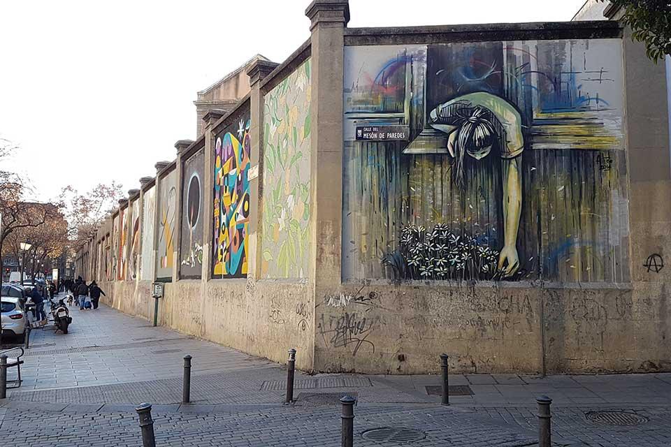 murales muros tabacalera