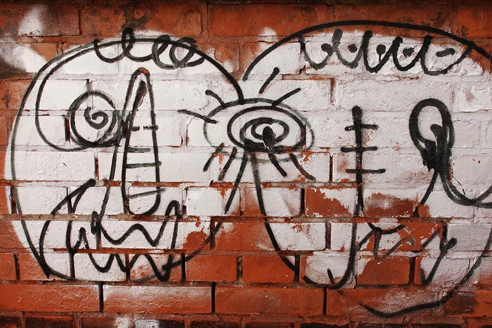 listado de empresas dedicadas a la limpieza de graffitis en madrid